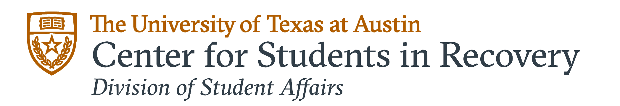 UT Center for Students in Recovery